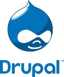 drupal4article