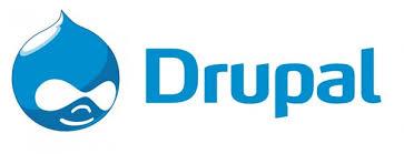 drupal4aticles