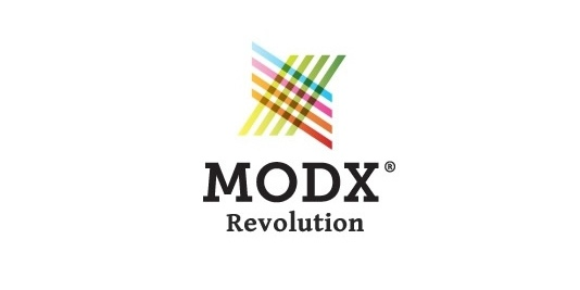 Xhtmlchamps a modx web development company