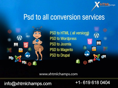 allservices