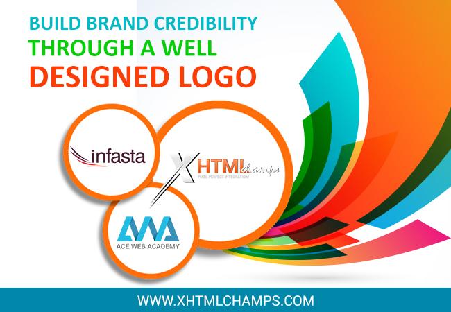 Logo for Business branding