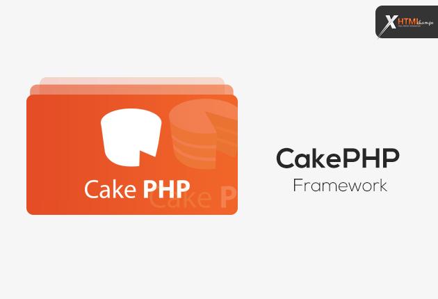 CkaePHP Framework