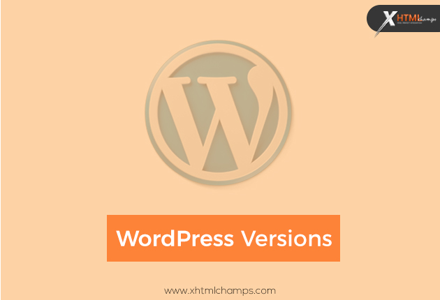 best psd to wordpress conversion services