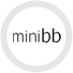 PSD to minibb Forum