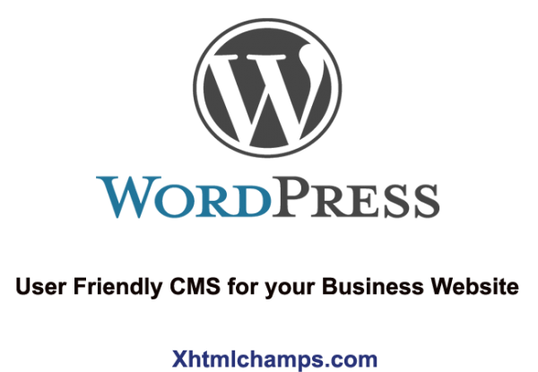 Wordpress SMS